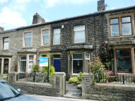 4 bedroom Terraced house for sale in Manchester Road...