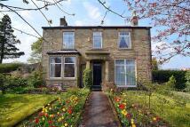 Harwood Lane Detached house for sale