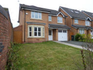 Detached property for sale in Riverside View...