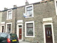 2 bedroom Terraced property to rent in 17 Oak Street...