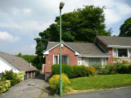 3 bed Semi-Detached Bungalow for sale in Bamford Crescent...