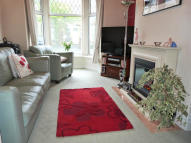 3 bed Terraced house in Burnley Road, Accrington
