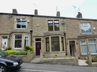 3 bed Terraced house in Harcourt Road, Accrington