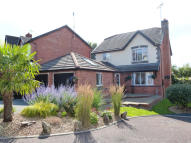 Dent Dale Detached house for sale