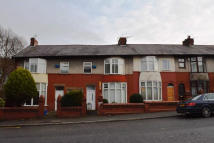 3 bedroom Terraced house to rent in 432 Whalley Road...