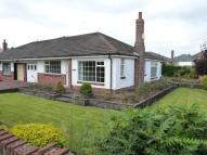 Whalley Road Semi-Detached Bungalow for sale