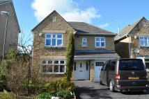 4 bedroom Detached home for sale in Tinker Brook Close...