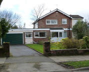 4 bedroom Detached house in Royds Avenue, Accrington