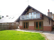 4 bed Detached home in Henry Street Off...