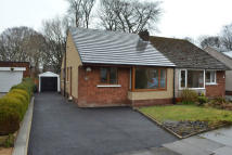 2 bedroom Semi-Detached Bungalow for sale in Warmden Avenue...