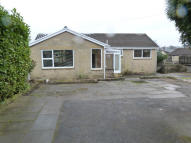 Horncliffe View Detached Bungalow for sale