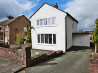 3 bed Detached property in Talbot Road, Accrington