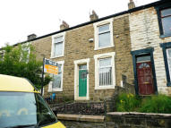 Hope Street Terraced property to rent