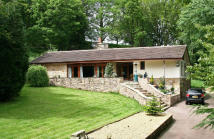 Detached Bungalow for sale in Tan House Lane...