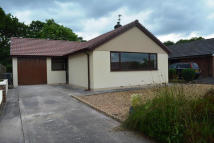 Detached Bungalow for sale in Chestnut Grove...