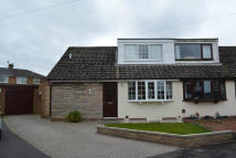 3 bed Semi-Detached Bungalow for sale in Glenmore Close...