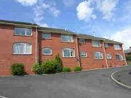 2 bed Apartment for sale in Whalley New road...