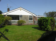 Detached Bungalow to rent in Cherryclough Way...