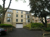 Apartment for sale in Radford Bank Gardens...