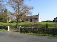 Barker Lane Detached Bungalow for sale