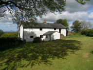 Billinge End Road Farm House for sale