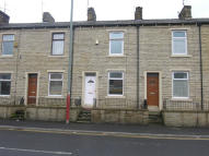 2 bedroom Terraced property in Accrington Road...