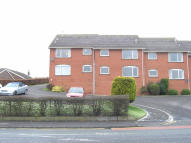 Apartment for sale in Whalley New Road...