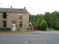 semi detached home for sale in Whalley New Road...