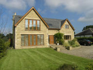 4 bedroom Detached house for sale in Longsight Road...