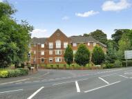 Retirement Property in Wilton Court, Blackburn
