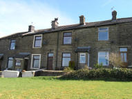 3 bedroom Cottage for sale in Prospect Terrace...