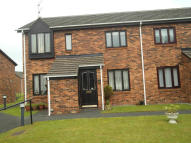 2 bedroom Retirement Property in Preston Old Road...