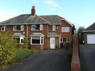 4 bedroom semi detached house for sale in Ribchester Road...