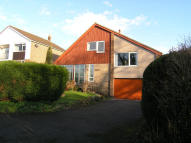 3 bed Detached house in Barker Lane, Mellor...