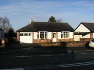 2 bedroom Detached Bungalow for sale in Whalley Road, Langho...