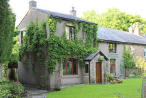 Beardwood Fold Cottage for sale