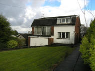 Detached property in Beardwood Brow...