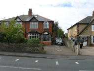 3 bedroom semi detached house for sale in Ribchester Road...