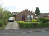 3 bed Detached Bungalow in Durham Road, Wilpshire...