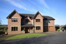 5 bedroom Detached home for sale in Knowsley Road West...