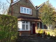 3 bed semi detached house for sale in Gloucester Road, Hampton...