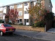 Molesey Avenue Apartment to rent