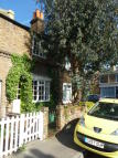 2 bed Cottage to rent in School Road...