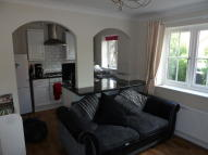 1 bedroom Cluster House in Weldon Drive...