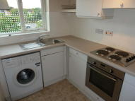 1 bedroom Maisonette in Cambridge Road...