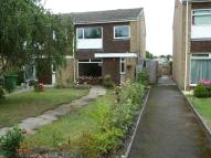 3 bed End of Terrace home in BUCKINGHAM GARDENS...
