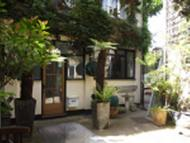 2 bedroom Detached property to rent in Station Road, Hampton...