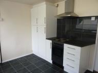 Chalet to rent in Ferry Lane, TW19