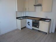 1 bedroom Ground Flat in Walton Road...