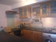 1 bed Ground Flat to rent in Station Road, Hampton...